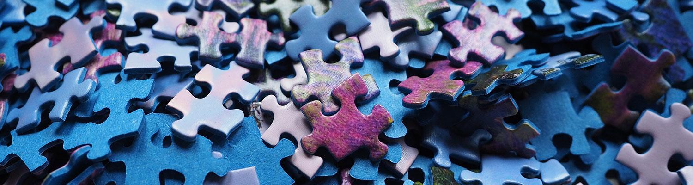 Onderzoek, advies en marketingondersteuning